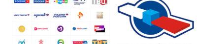 Триколор ТВ – бесплатные каналы на 2019 год