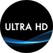 «Ultra HD» 1 500 руб.